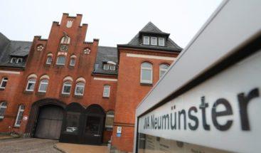Fiscalía alemana decidirá el martes sobre extradición de Puigdemont