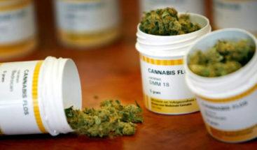 Amplían marihuana medicinal a migraña, ansiedad y dolor crónico