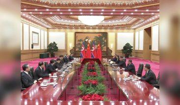 Las dos Coreas se reúnen para concretar detalles de la cumbre Kim-Moon