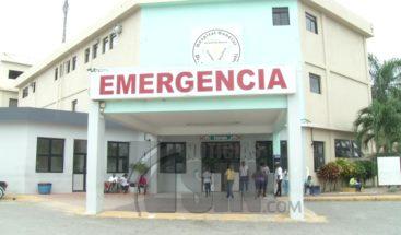 No hay casos confirmados de difteria en el país, según Salud Pública