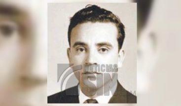 Historia Dominicana: Gregorio García Castro (Goyito)