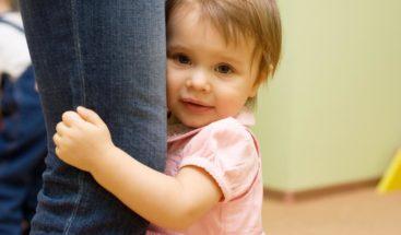 Entornos poco saludables permiten desarrollo de psicopatologías en niños