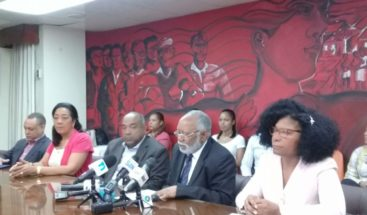 Presidente CMD asegura enfermedades seguirán proliferando