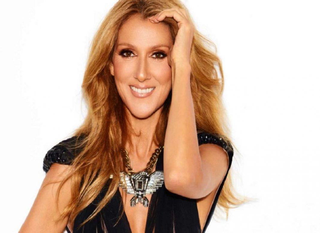 Céline Dion cumple 50 años con más prestigio y control de su vida