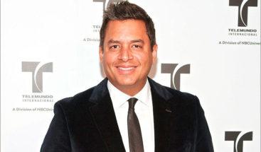 Daniel Sarcos deja Telemundo para dedicarse a TV y teatro en RD