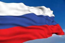 Rusia expresa enérgica protesta por expulsiones de sus diplomáticos