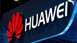 Huawei revela primer móvil de cámara triple y reinventa la gama alta