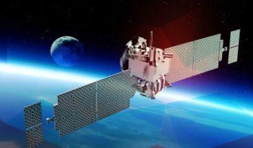 PR lanzará un satélite para estudiar el origen de estrellas y planetas