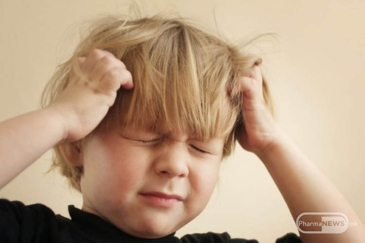 Científicos buscan nuevos tratamientos para la meningoencefalítis