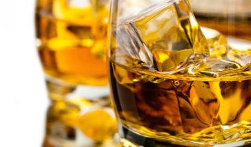 Bebidas alcohólicas son responsables del cáncer de hígado más letal