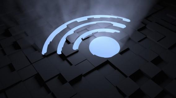 Cómo detectar y bloquear a quien te está robando el wifi