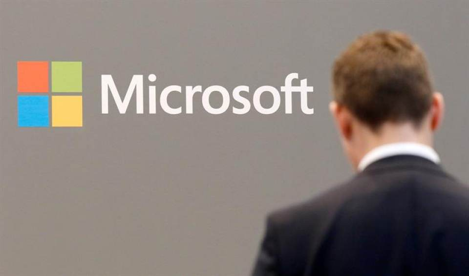 Enjuician a Microsoft en Brasil y otros 6 clics tecnológicos de América