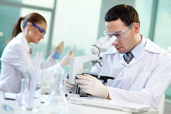 Dispositivos cien veces más pequeños que una célula para detectar metástasis