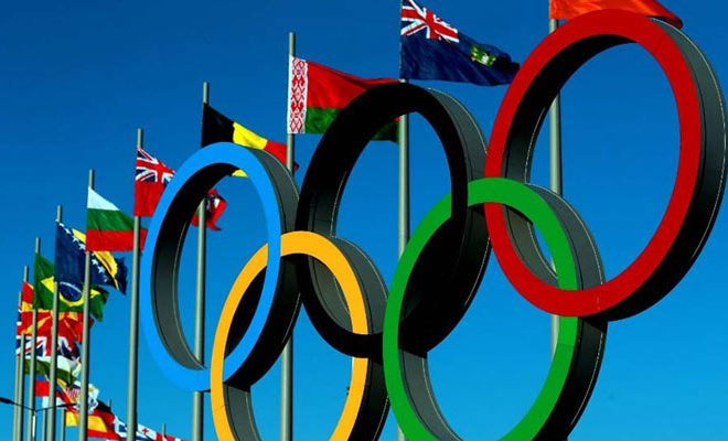 Siete ciudades son precandidatas a ser sede de Juegos Olímpicos 2026