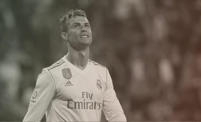 Cristiano Ronaldo utilizó paraísos fiscales para gestionar sus hoteles