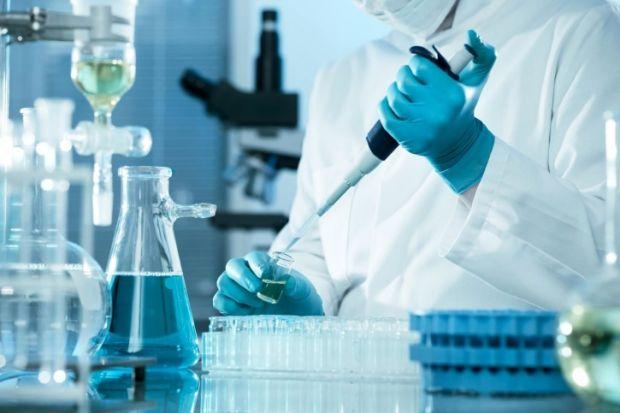 Investigadores buscan alternativas contra virus del papiloma humano