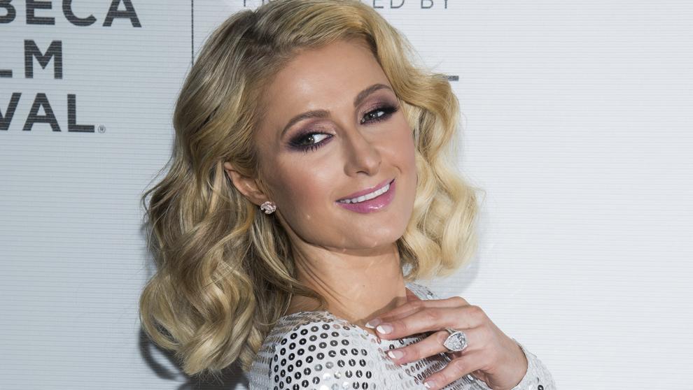 Paris Hilton desvela las miserias de ser