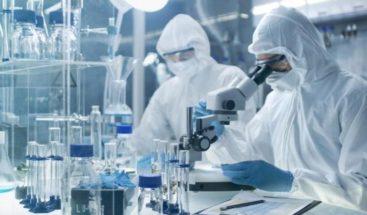 Desarrollan un tratamiento pionero para el síndrome Guillain-Barré