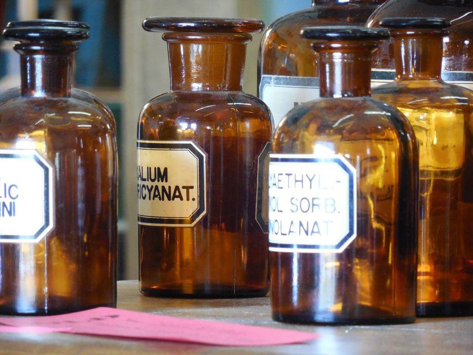 España exigirá garantía de calidad para poder vender productos homeopáticos