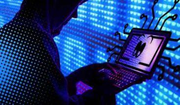 Cierran una web que realizó más de 4 millones de ciberataques