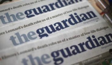Diputados británicos acusan a Facebook de amenazar al diario