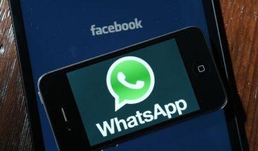 WhatsApp: Administrador grupal puede dejar funciones sin salir del chat