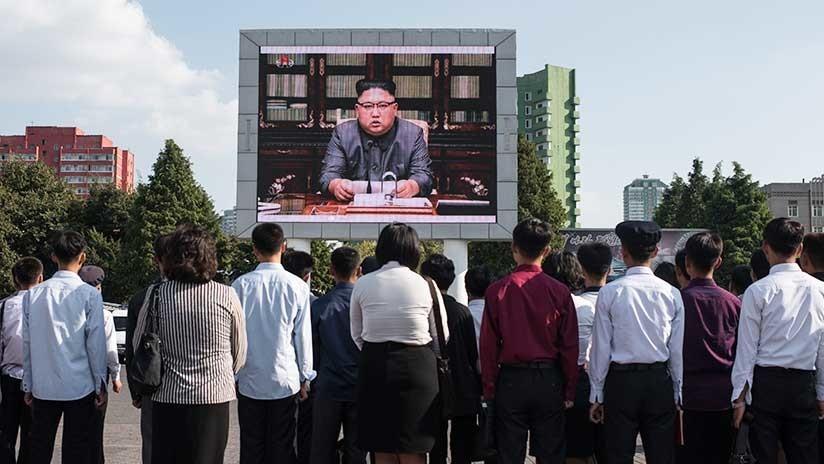 Pionyang suspende pruebas nucleares y