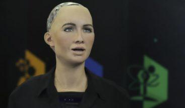 Los grandes hitos y posibles peligros de la inteligencia artificial