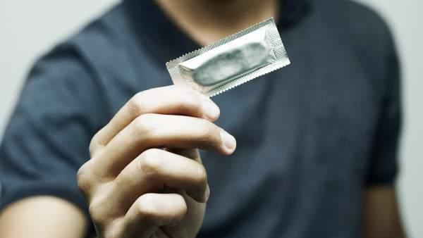 Las infecciones de transmisión sexual y el desarrollo de cáncer