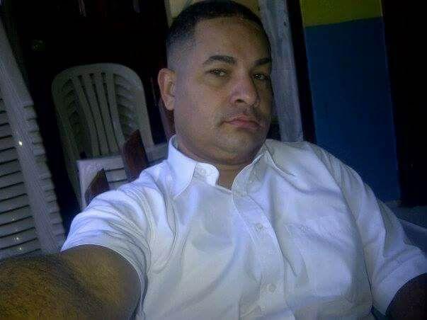 Matan taxista para supuestamente atracarlo en Moca