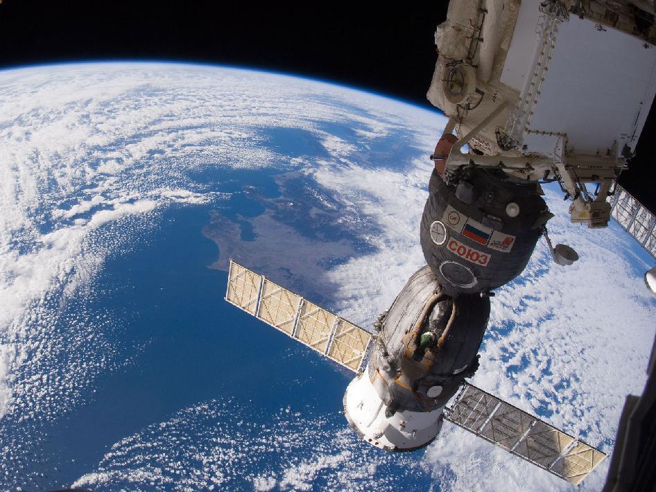 SpaceX pospone el lanzamiento del satélite TESS de la NASA