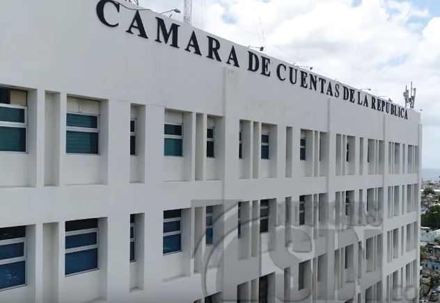 Comisión recibe documentos que avalan legalidad aumento salarial Pleno CC