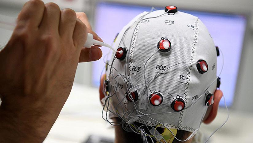 'Hackeo' cerebral, cíborgs militares y plantas