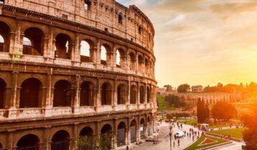 Adompretur programaexcursión a varias capitales y ciudades europeas
