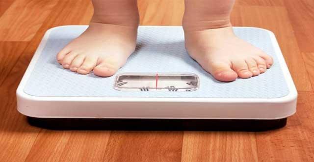 ONG presenta queja por desatención a obesidad infantil