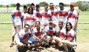 Fedota da apertura a copa clasificatoria para Juegos Centroamericanos