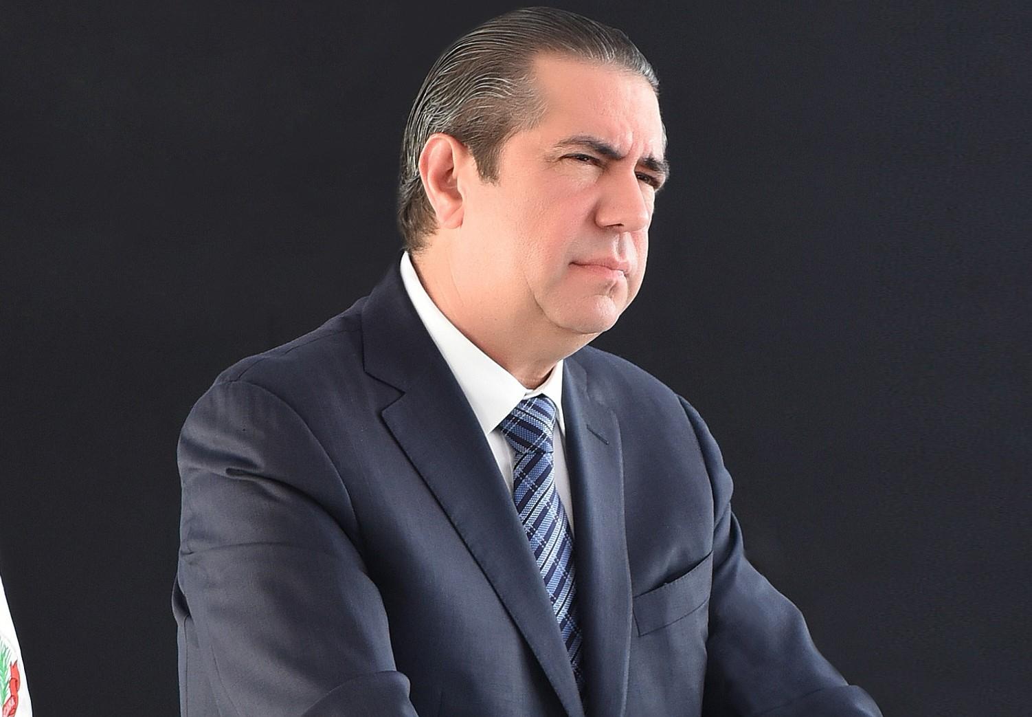 Francisco Javier destaca labordel periodista