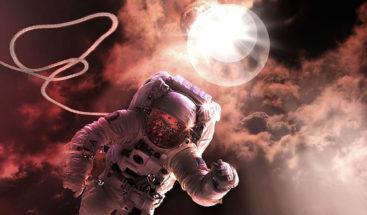 Proponen método para enviar cargamento de Marte hacia el espacio