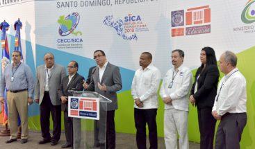 Acuerdan agenda regional de protección social e inclusión productiva
