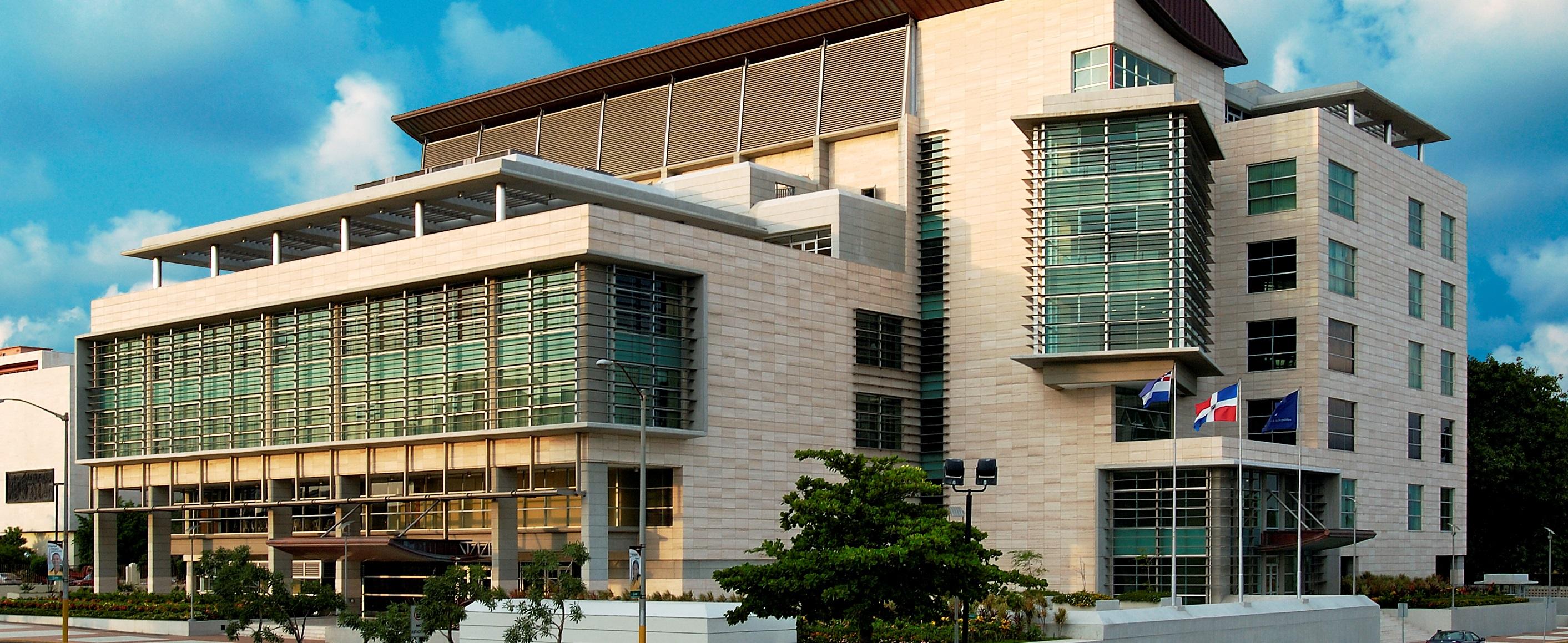 Consejo del Poder Judicial destituye jueza por faltas graves