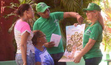 SICA se reúne en RD para trazar agenda sobre protección social