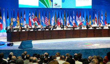 Posición de Transparencia Internacional ante Cumbre de las Américas