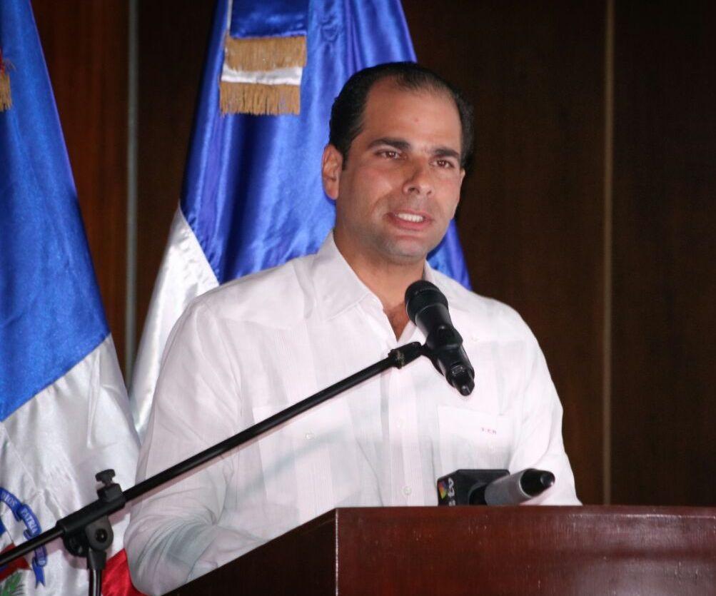 Prevé llegada de turistas a Punta Cana pasará de 3.6 a 7 millones
