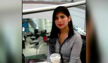 Piden 9 meses de prisión preventiva para peruano que quemó a mujer en autobús