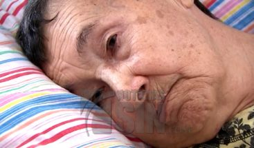 Más de seis meses sin luz desde María en PR aún viven un calvario
