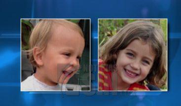 Presentan argumentos de cierre en juicio asesinato Lucia y Leo Krim
