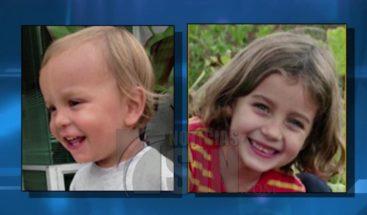 Hallan culpable a niñera dominicana por asesinato de dos niños
