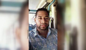 Vence plazo de entregar dinero a secuestradores de dominicano en Haití