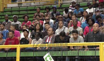 Dominicanos solicitan regularización en Chile