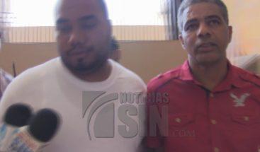 Envían a la cárcel a implicados en asalto camión de valores de empresa G4S